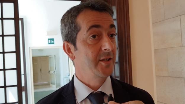 dimissioni, sindaco, taurianova, Fabio Scionti, Reggio, Calabria, Politica