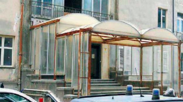 ospedale, sersale, Catanzaro, Calabria, Cronaca