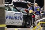 Sparatoria in una chiesa del Texas, almeno due morti e un ferito grave