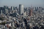 Il turismo globale continua a crescere, Bangkok prima meta: Milano è 16a
