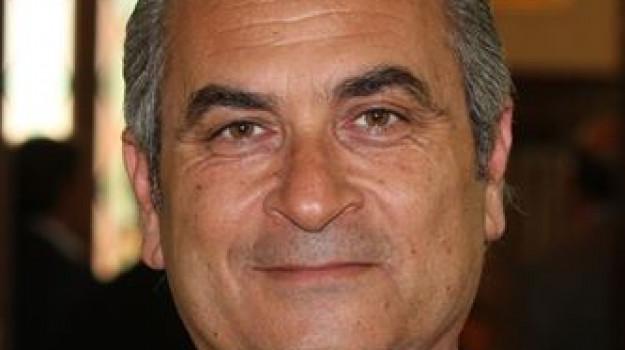 catanzaro, consigliere comunale, dimissioni, Tommaso Brutto, Catanzaro, Politica