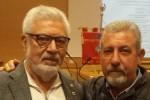 Vibo, premio internazionale Avis al capistranese Tommaso Mandaliti