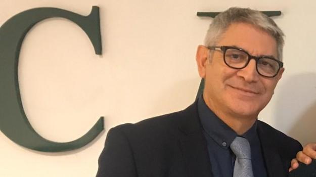 cisl messina, Sebastiano Cappuccio, Tonino Genovese, Messina, Sicilia, Politica