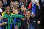 Dal triplete dell'Inter alla Var, emozioni di un decennio di sport