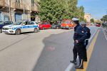Lavori stradali, fiere e raccolta rifiuti: divieti e limitazioni nelle vie di Messina