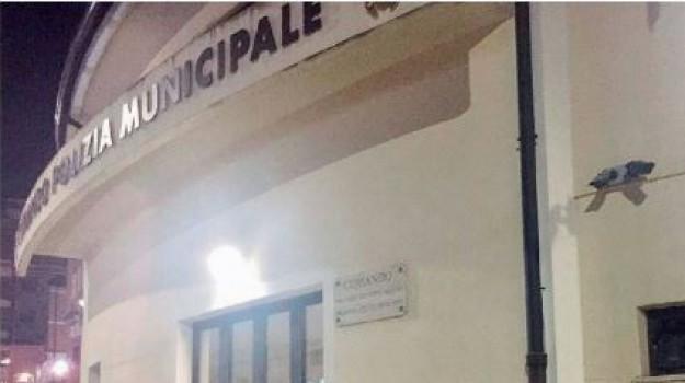 multa, polizia municipale, processo, Catanzaro, Calabria, Cronaca