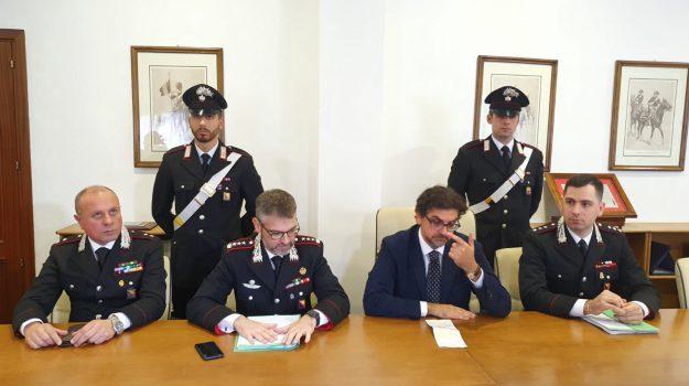 movida, patti, scuola, Messina, Sicilia, Cronaca