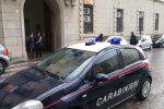 """Consiglieri comunali di Catanzaro indagati, il sindaco: """"Fiducia nei magistrati"""""""