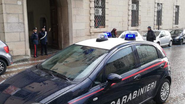 catanzaro, comune, consiglieri, Catanzaro, Calabria, Cronaca