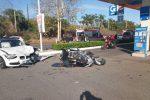 Incidenti a Trapani, Catania, Modica e Palermo: in Sicilia 6 vittime della strada in poche ore