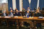 Consiglio comunale di Messina, molti dubbi e silenzi all'interno dei gruppi del Centrosinistra