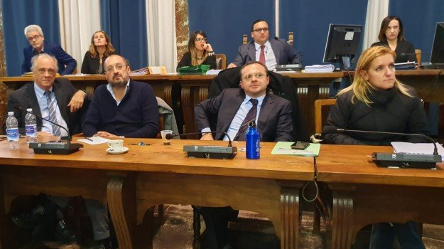 atm messina, consiglio comunale, palazzo zanca, Cateno De Luca, Messina, Sicilia, Politica