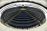 Parlamento Ue congela negoziati su bilancio 2021-27