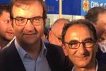 Centrodestra in Calabria, scocca l'ora delle scelte tra i papabili per le Regionali