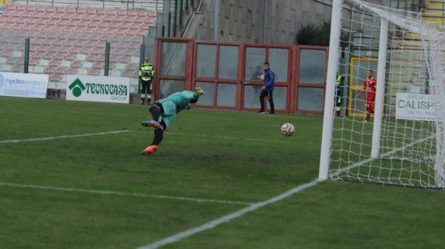 acr messina, calcio, serie d, Messina, Sicilia, Sport