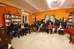 Addiopizzo Messina, il 2019 anno denso di attività per l'associazione antiracket e antiusura