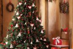 Le regole per un albero di Natale perfetto: oltre 3 milioni di italiani lo sceglie naturale