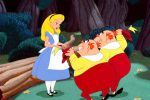Alice nel paese delle meraviglie, a 68 anni dall'uscita tutto sul cartone animato diventato cult