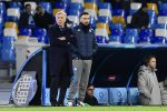 Il Napoli esonera Ancelotti, in arrivo Gattuso