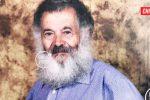Proseguono le ricerche di Antonio Russo, il 78enne scomparso da Terme Vigliatore