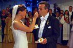 Suicida l'ex marito della principessa di Norvegia, accusò Kevin Spacey di molestie