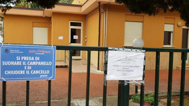 asilo, ferite, suore, Federica Urban, Salvatore Ceraolo, Messina, Sicilia, Cronaca