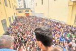 """Frase sui contadini, assemblea degli studenti al Seguenza di Messina. La preside: """"Non mi scuso"""" - Foto"""