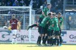 L'Atalanta dà spettacolo e umilia il Milan: 5-0 a Bergamo