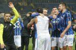 L'Atalanta è super: batte lo Shakhtar e vola agli ottavi di Champions League