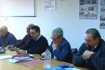 """Atm di Messina, l'appello dei sindacati: """"Intervenga il prefetto"""""""
