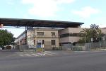 Messina, dipendente di Atm risultato positivo al Covid