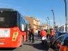 Linea 32 a Torre Faro di Messina, utenti in rivolta