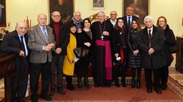 natale, giovanni accolla, Messina, Sicilia, Cronaca