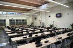 'Ndrangheta, maxi processo Aemilia: pronta la nuova aula bunker a Bologna