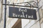 Aumento della tassa di soggiorno a Taormina, i titolari dei b&b insorgono