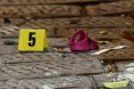 Tragedia a Genova, bimba di tre anni precipita da una finestra e muore