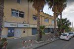 Reggio Calabria, rapina al Bingo di Pentimele: tre in fuga col bottino