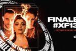 X Factor, anche i Booda in finale: un po' di Sicilia nella corsa alla vittoria