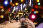 Cenoni, musica e cabaret in attesa del 2020: tutti gli eventi di Capodanno in Calabria