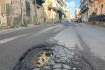 Reggio Calabria: Atam, il Parco mezzi sarà potenziato ma restano tanti nodi da sciogliere