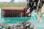 Il traffico illecito di rifiuti in Bulgaria finito nelle mani della cosca di Cutro
