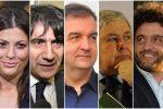 Regionali in Calabria, conto alla rovescia per le liste: ancora in bilico gli Occhiuto