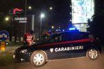 Sorpresi allo svincolo autostradale con 100 grammi di cocaina: due arresti a Corigliano