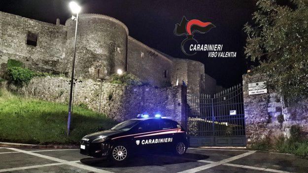omicidio, piscopio, vibo, Antonio Felice, Giovanni Zuliani, Salvatore Battaglia, Catanzaro, Calabria, Cronaca