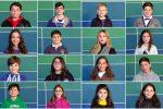 Gazzetta del Sud, scelti i 29 protagonisti del nuovo spot Noi Magazine