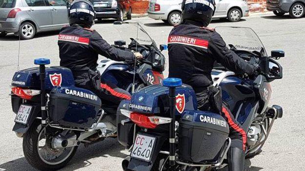 droga, gambiano, piazzale autolinee, Cosenza, Calabria, Cronaca