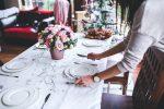 Natale, italiani amanti del buon cibo: spesi 2,6 miliardi di euro a tavola