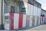 Ex cinema Orso a Catanzaro, monta la polemica e la proprietà chiede l'accesso agli atti
