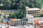 """Messina, il Comune acquisterà la """"Città del Ragazzo"""""""