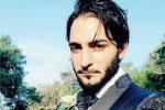 """Musicista di Milazzo morto in un incidente, il ricordo della moglie: """"Voleva diventare famoso"""""""